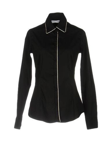 commande magasin en ligne Chemises Et Chemisiers Aglini Lisser vente Footlocker la sortie récentes profiter à vendre c7lEfu1Q7