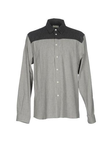 Melindagloss Shirt Imprimé le moins cher VqOSjWgH