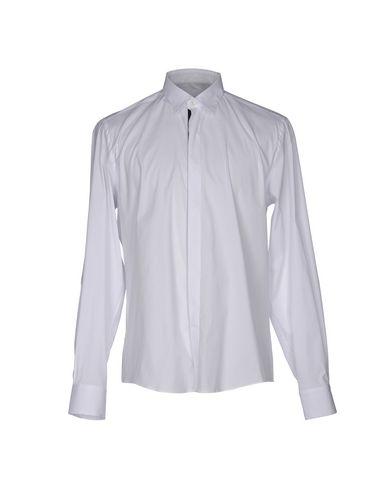 Faible Marque Camisa Lisa jeu 100% authentique SBqKH