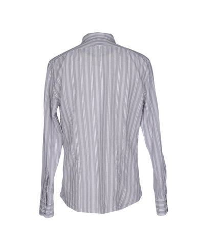 Chemises Rayées Bagutta toutes tailles uxJrszA0