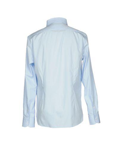 Parcourir la vente Stell De Camisa Lisa choix à vendre wr7Jw8x