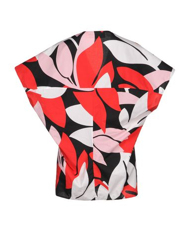 Marni Blusa abordable P0iE32