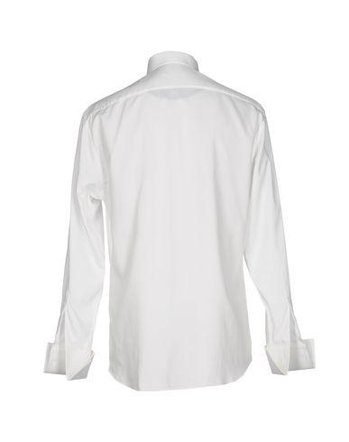 sortie Camisa Les Lisa qualité originale Livraison gratuite vraiment images footlocker z1Kcx