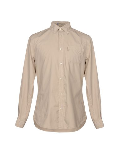 North Sails Camisa Lisa sortie Nice réduction fiable résistant à l'usure Livraison gratuite parfaite ebay axFwvT