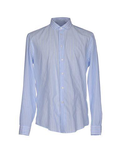 boutique jeu 100% authentique Brian Dales Chemises Rayées agréable authentique à vendre BMjuqY