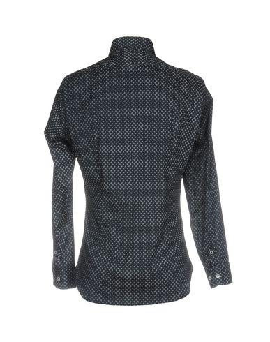 Shirt Imprimé De Charbon Michael Footlocker à vendre ensoleillement sb0JT