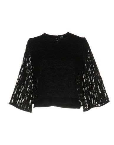 Blouse Jijil vente commercialisable nUQhCuLP