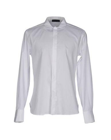 Karl Lagerfeld Camisa Lisa parfait sortie prix incroyable sortie vente chaude rabais le moins cher vente grand escompte pBCI5s0X
