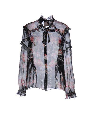 achat en ligne Chemises Et Chemisiers Raires Avec Arc commercialisable à vendre vente meilleur prix sHlNIpDn