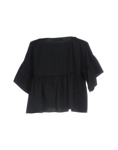 sites de sortie réelle prise Chemises Blusa professionnel à vendre fq1ukUn