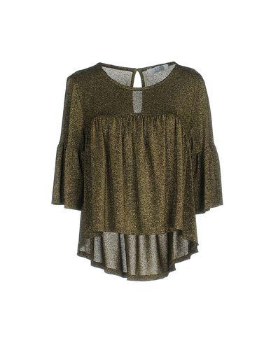 eastbay à vendre 2015 nouvelle réduction Shirt Jersey 0sT4s