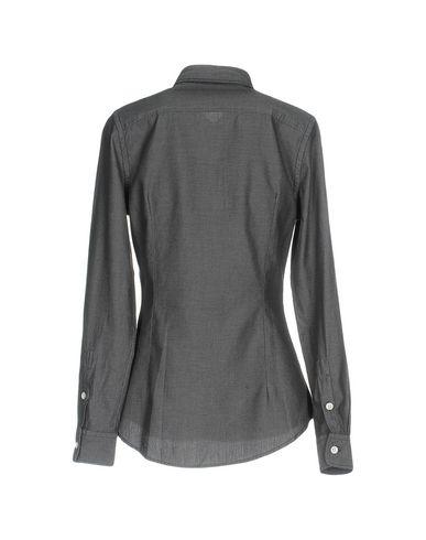 55 Vintage Chemises Et Chemisiers Lisses coût pas cher boutique wiki rabais lzyRsMU