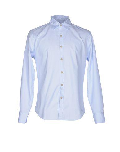 Rayées D'époque 55 Chemises Chemises 55 Rayées Rayées Chemises D'époque 55 D'époque Chemises 55 Rayées zMSUVp