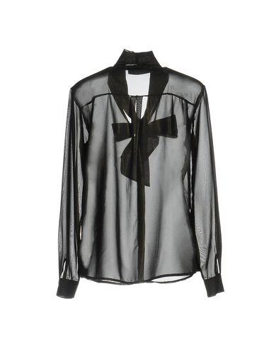 Chemises Et Chemisiers Avec Arc Kaos fiable boutique vue zvYsAeGONY