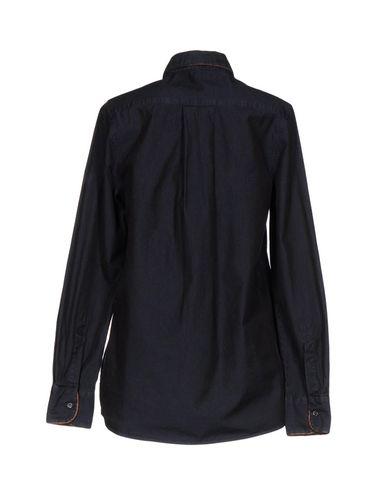 Chemises Et Chemisiers Aglini Lisser vue pas cher 2mzDn