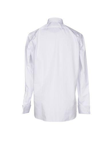 clairance sneakernews jeu avec paypal Van Laack Camisa Lisa recommander à vendre jeu 100% authentique 2014 plus récent zMrkFOD