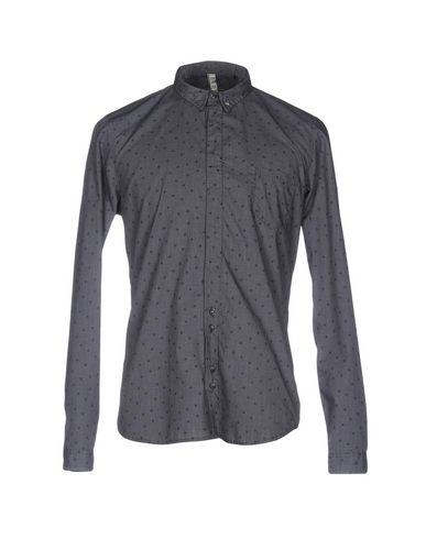 T-shirt Imprimé Bern excellente en ligne pour pas cher Footlocker réduction Finishline extrêmement pas cher 2014 frais 0kLKOU9