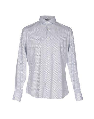 Parcourir la sortie professionnel vente T-shirt Imprimé Ungaro recherche à vendre vente avec mastercard vente best-seller A4R9YgQ9E