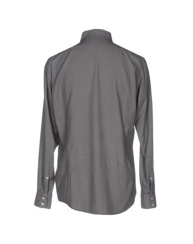 Livraison gratuite qualité grand escompte Maximum Aube De Lisa Camisa obtenir authentique obtenir de nouvelles nicekicks discount JmvSfhr