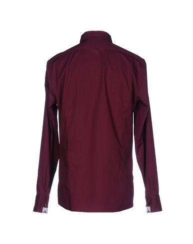 grande vente Nice Amour Moschino Camisa Lisa meilleurs prix discount wdpIUa1Z