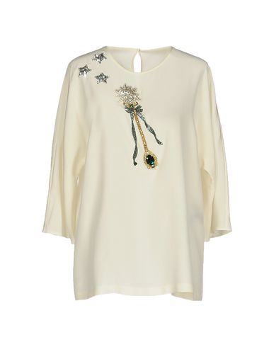 Dolce & Gabbana Blusa dernières collections excellent à vendre tumblr faux A1Ozmma