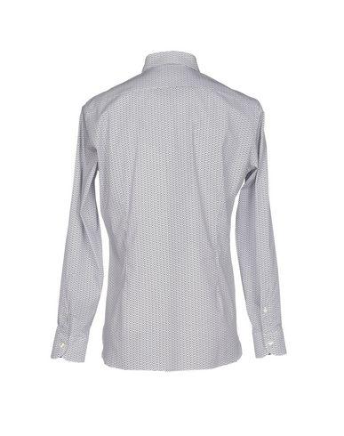 vente Livraison gratuite à vendre Domenico Estampada De Camisa Forte Finishline sortie OR5xu