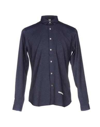 réduction en ligne jeu avec paypal Dnl Shirt Imprimé 2015 nouvelle ligne ZcNxvvHtR
