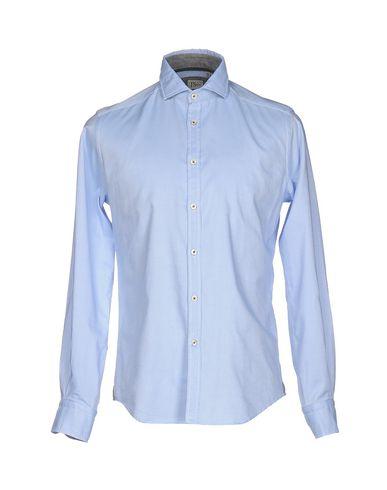 Jshirt Camisa Lisa acheter escompte obtenir GLZXuE