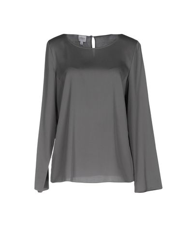 Armani Armani Collections Blouse Armani Collections Blouse Collections Collections Blouse Armani Collections Blouse hsQrtdBCxo