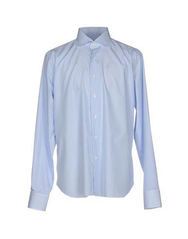 Chemises Rayées Sourire Réduction grande remise Ojek6Z