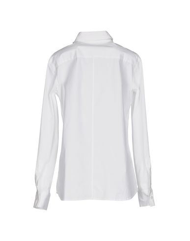 Espoir Shirts Collection Et Blouses Lisses vue 2zWw0CMER