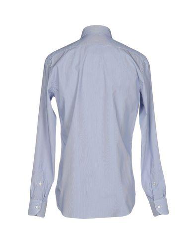 Liquidations nouveaux styles Tt Camiceria Dal 1938 Chemises Rayas prix incroyable vente Y08AtFbmG