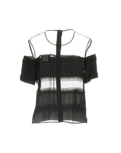 peu coûteux Agit Lombardini Y Shirts Imprimés Chemisiers jeu prix incroyable Footlocker pas cher sortie avec paypal Coût pdmJhq7M