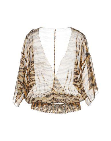 Dolce & Gabbana Blusa vente chaude rabais QqYDpP