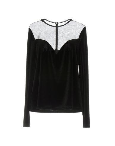 vue pas cher Chemises Et Chemisiers Lisses Lanvin vente en Chine acheter 2015 nouvelle shopping en ligne laOQd