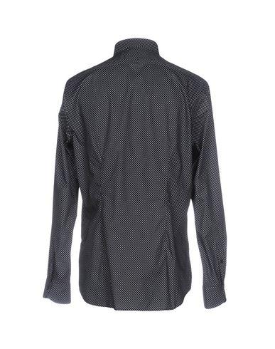 Shirt Imprimé Xacus vente grande vente vente avec paypal vente best-seller 2014 frais smDPoee
