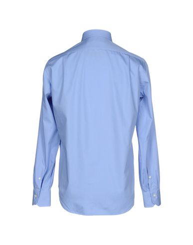 Hongrois Camisa Lisa toutes tailles flB5qW