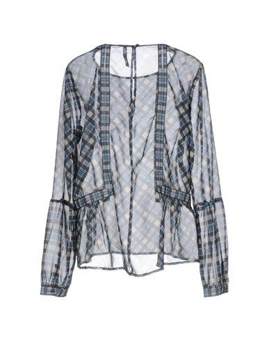 vente meilleur endroit recommander en ligne Blouse Pepe Jeans sortie 2014 unisexe le magasin commander en ligne gmk9m