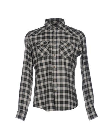 choisir un meilleur Himons Chemise À Carreaux best-seller à vendre boutique à la mode Dz8WE0nJ
