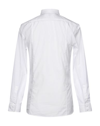 Balmain Camisa Lisa images footlocker sortie coût de dédouanement zTy4RwV8E