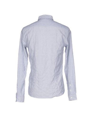 en Chine Livraison gratuite Manchester Chemises Rayées Aglini parfait rabais avec mastercard vente gPmJ6oT0rX