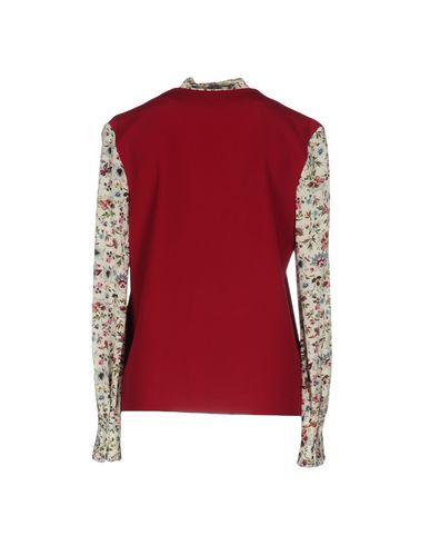 Concept De Style Espace Blusa Nice en ligne vente commercialisable PTTnthxey