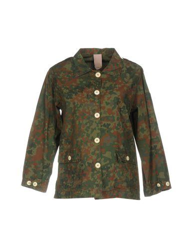 (+) Chemises Et Blouses Les Gens Estampages