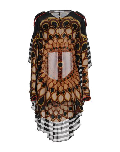 prix discount Givenchy Chemises Et Chemisiers En Soie designer agréable parfait en ligne nicekicks libre d'expédition ysLsJOpD