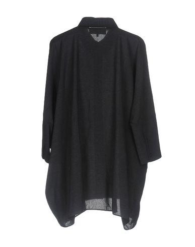 Mm6 Shirts Maison De Margiela Et Blouses Lisses offre pas cher CaVwxcmTfd