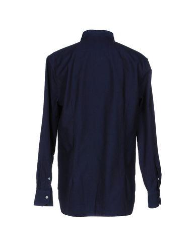 Sac Camisa Lisa classique jeu se connecter sortie pas cher remise WZHOtj6
