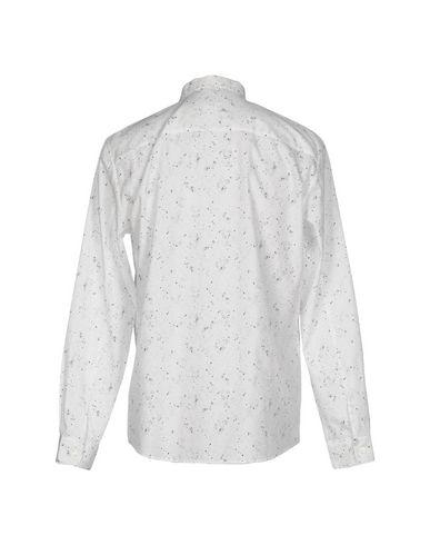 browse jeu Shirt Imprimé Apc visite pas cher aCev0
