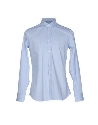 Egon Von Furstenberg Camisa Lisa acheter escompte obtenir ey2pN