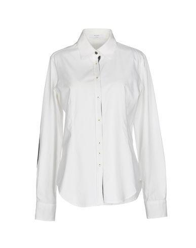Chemises Et Chemisiers Aglini Lisser acheter vente grande vente T8FwTjyr3