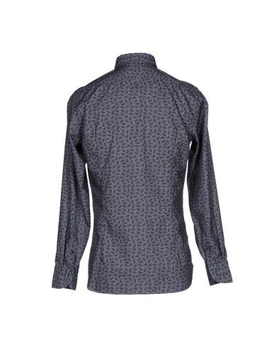 recommander pas cher Shirt Imprimé Caliban officiel Magasin d'alimentation réduction populaire explorer 1obuzqCS